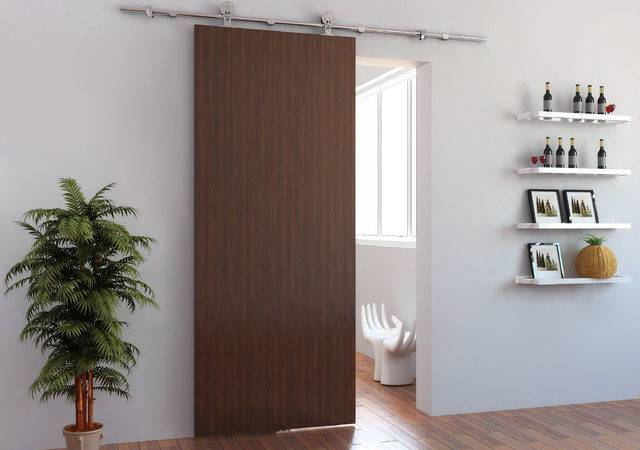 All Products Exterior Windows Doors Interior