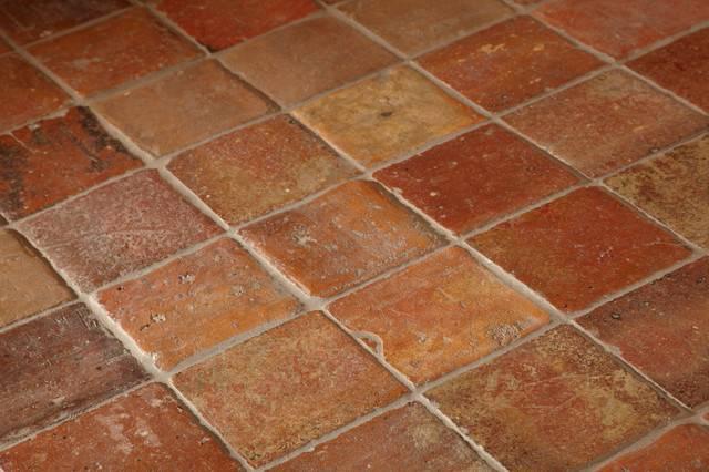All Products Floors Windows Doors Floor Tiles