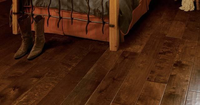 All Products Floors Windows Doors Flooring Hardwood