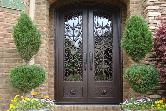 All Products Floors Windows Doors Front