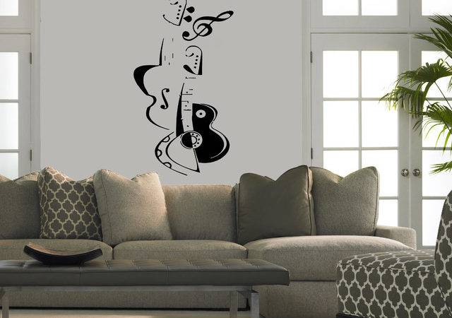 All Products Home Decor Wall Decals