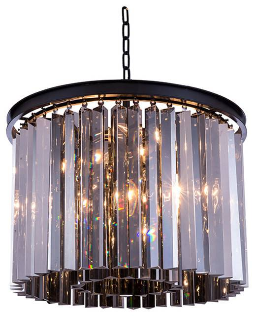 All Products Lighting Ceiling Pendant