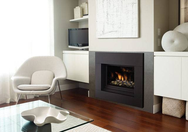 All Products Living Fireplaces Accessories