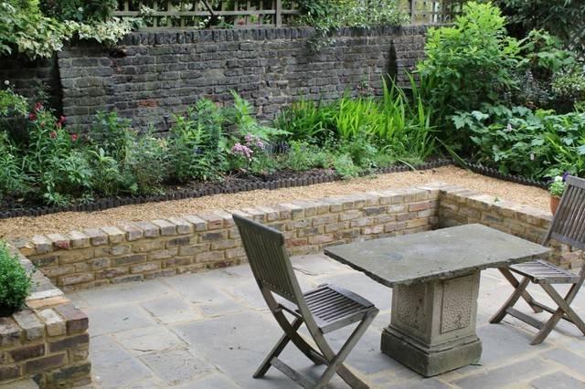 All Rooms Garden Outdoor Patio