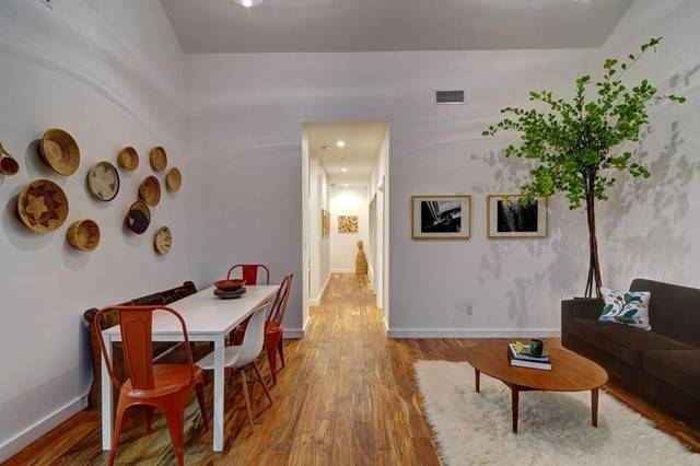 All Rooms Living Photos Room