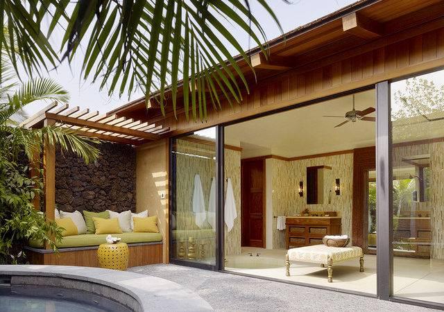 All Rooms Outdoor Photos Patio