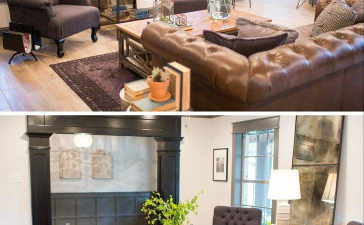 All Things Magnolia Homes Fixer Upper Pinterest Joanna Gaines