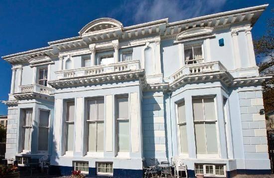 Allerdale Hotel Reviews Torquay Devon Tripadvisor
