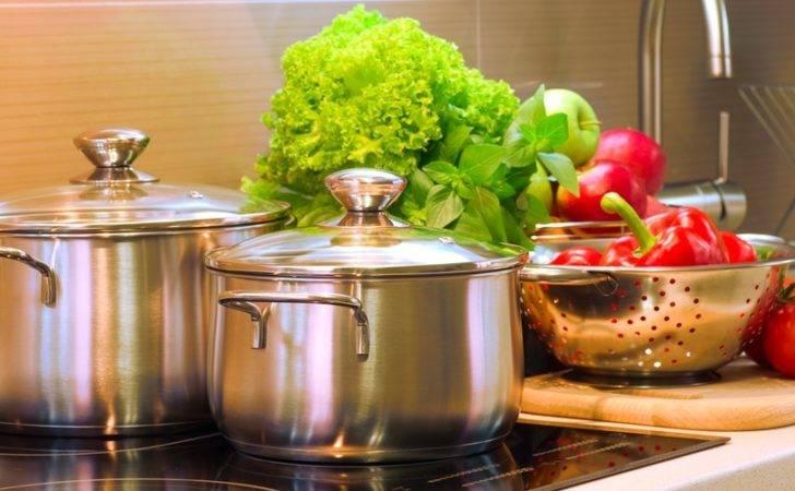 Allergies Food Diabesity Self Love Health Creativity