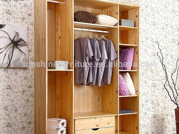 Almirah Designs Buy Wall Wooden