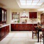 Also Beautiful Kitchens Furthermore Old Country Italian Kitchen