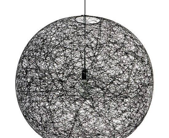 Also Designed Random Light Led Floor Lamp Approximately Ten