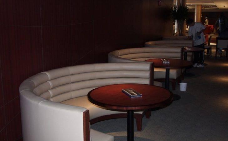 Also Read Bright Vivid Colors Furniture Vibrant Modern Sofas