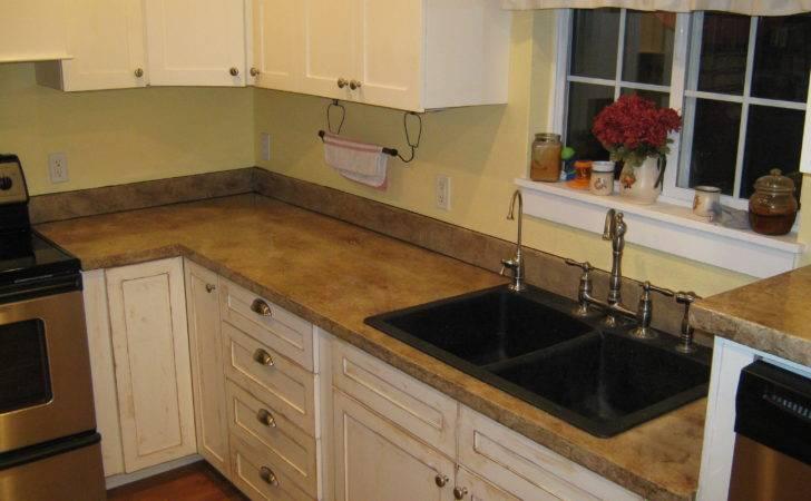 Alternative Granite Countertops Roselawnlutheran