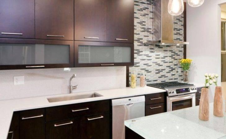 Alternative Granite Kitchen Countertops Rapflava
