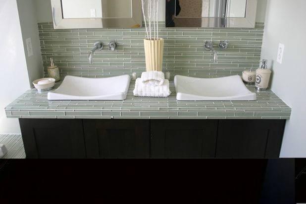 Alternatives Granite Countertops Part Iii