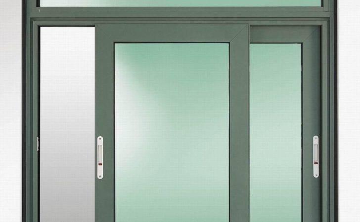 Aluminum Windows Sliding Glass Doors Car Release Date