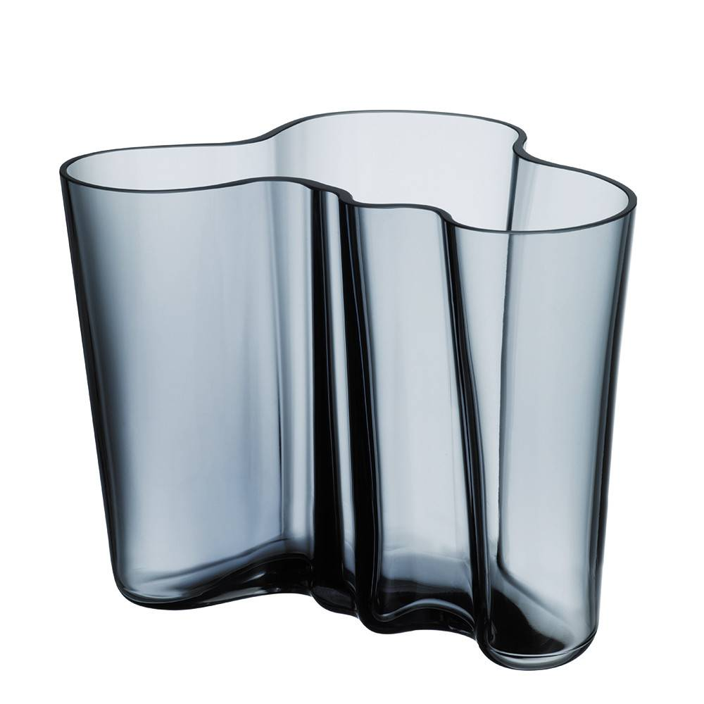 Alvar Aalto Vase Rain Iittala Royaldesign