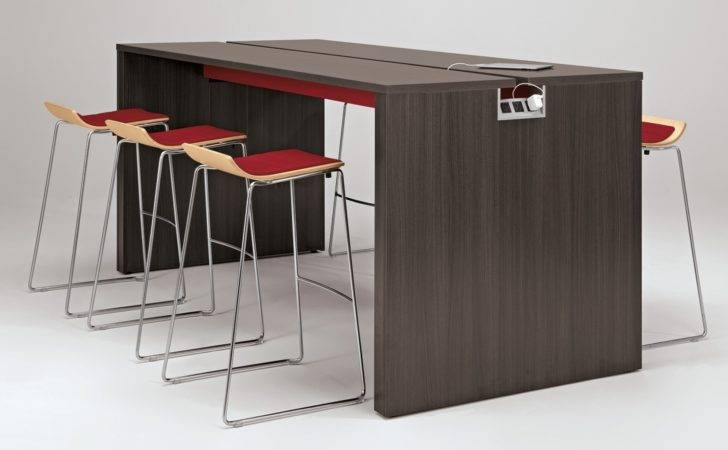 Amazing Affordable Outstanding Modern Desk Cool