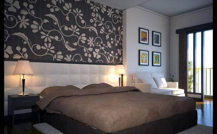 Amazing Bedroom Ideas Interior Design Decor Very Small