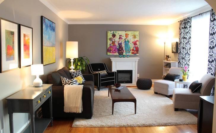 Amazing Best Maxresdefault Apartment Decor Ideas