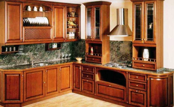 Amazing Best White Kitchen Cabinets Backsplash Ideas