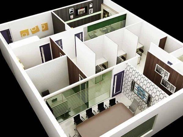 Amazing Define Interior Design