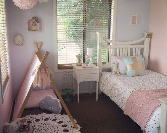 Amazing Girls Room Decor Ideas Teenagers
