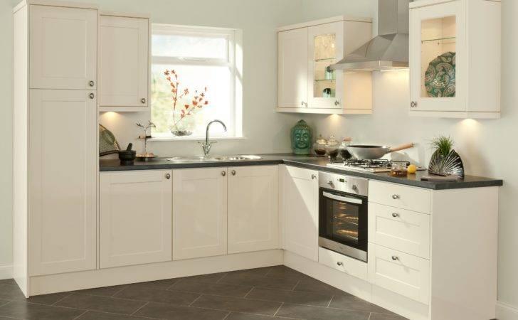 Amazing Good Decorating Ideas Kitchen