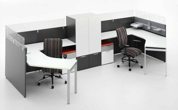 Amazing Incridible Simple Office Desk Designs Cool Off