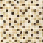 Amazing Kitchen Wall Tiles Textures Jpeg