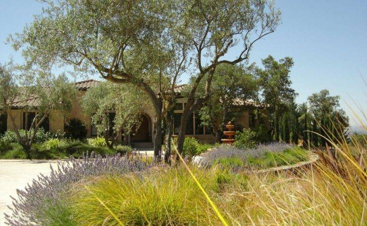 Amazing Landscapes Outdoor Design Landscaping Ideas Porches