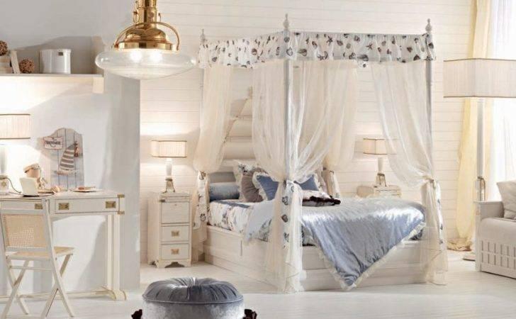 Amazing Luxury Kids Bedroom Furniture Sets Boys Make