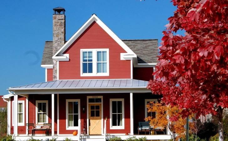 Amazing Modern Farmhouse Plans Decorating Ideas