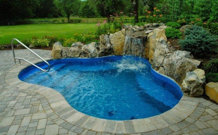 Amazing Modern Pool Deck Design Swimming Ideas