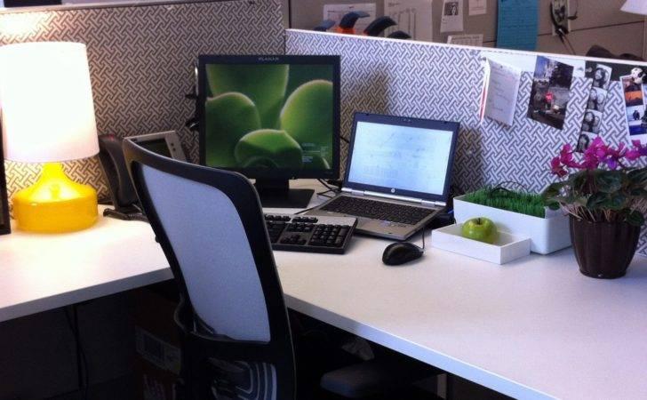 Amazing Office Decorating Ideas Work