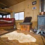 Amazing Spaces Camping Horsebox