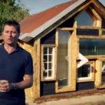 Amazing Spaces Shed Year Season Episode Daily