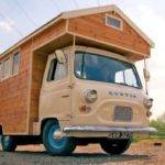 Amazing Spaces Shed Year Time Episode