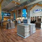Amazing Spaces Storage Center Celebrated Grand Opening