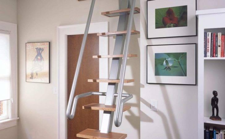 Amazing Staircase Ideas Small Spaces Glamorous Design