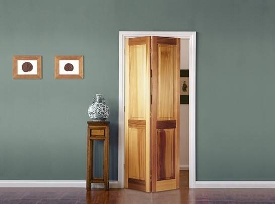 Amazing Stylish Bathroom Doors Small Spaces Decolover
