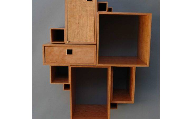 Amazingly Designed Hand Crafted Fine Wood Furniture Specialty