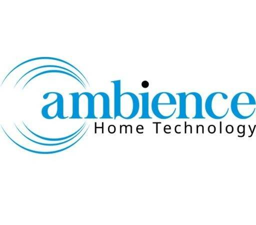 Ambience Home Tech Tweet Twitter