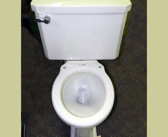 American Standard Vintage Toilet Colors Quotes