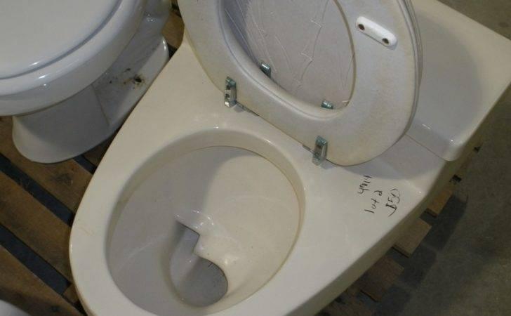 American Standard Vintage Toilet Colors