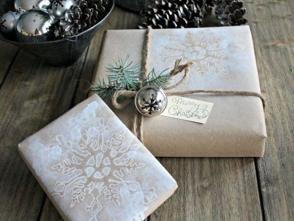 Anasayfa Yenil Yarat Hediye Paketleri Rope Gift Wrap