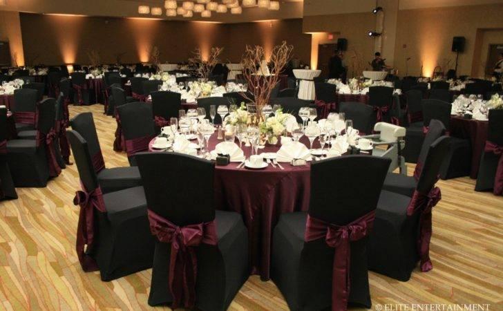 Andrea Brian Hotel Elite Entertainment Bridal