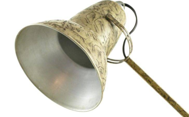 Anglepoise Model Desk Lamp George Carwardine Terry Sons
