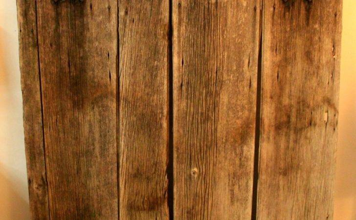 Antique Barn Door Hardware Lighthouse Garage Doors